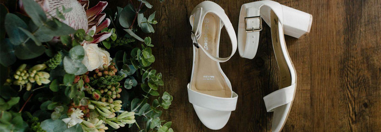 weddingshoes_1440x660